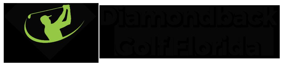 d850-logo-f
